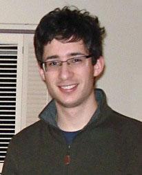 Michael Benowitz